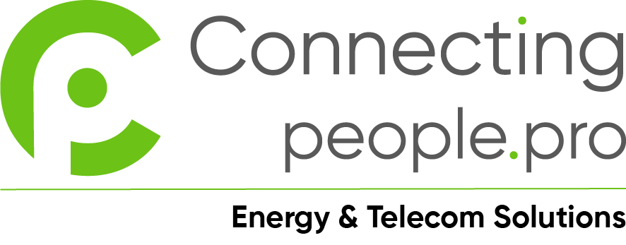 Connecting People PRO